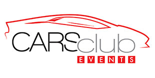 CARSclub Events